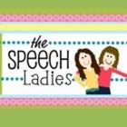The Speech Ladies