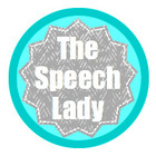The Speech Lady
