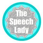 The Speech Lady