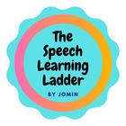 The Speech Learning Ladder