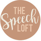 The Speech Loft