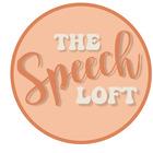 The Speech Loft