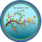 The Speech Nest