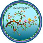 The Speech Nest