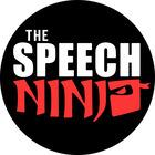 The Speech Ninja
