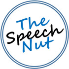 The Speech Nut
