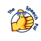 The Speech Pal
