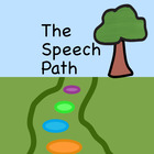 The Speech Path