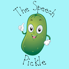 The Speech Pickle