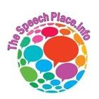 The Speech Place