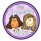 The Speech Place Creations