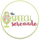 The Speech Serenade