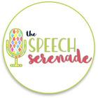 The Speech Serenade by Angela Hancock