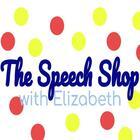 The Speech Shop with Elizabeth