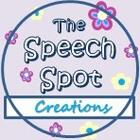The Speech Spot Creations