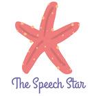 The Speech Star