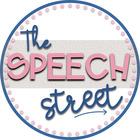 The Speech Street