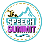 The Speech Summit