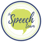 The Speech Team