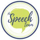 The Speech Team