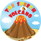 The Speech Volcano