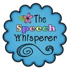 The Speech Whisperer