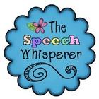 The Speech Whisperer