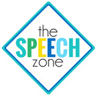 The Speech Zone