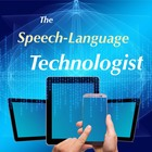 The Speech-Language Technologist