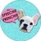 The Speechie Frenchie