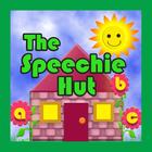 The Speechie Hut