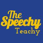 The Speechy Teachy