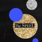 The SpeeL