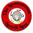 The Spontaneous Speech Spot