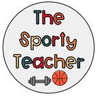 The Sporty Teacher
