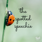 The Spotted Speechie