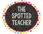The Spotted Teacher