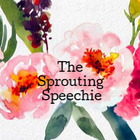 The Sprouting Speechie