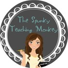 The Spunky Teaching Monkey