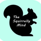 The Squirrelly Mind