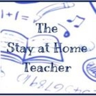 The Stay at Home Teacher