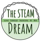 The STEAM Dream