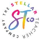 The Stellar Teacher Company