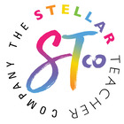 The Stellar Teacher Company