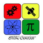 The STEM Center