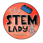 The STEM Lady