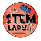 The STEM Lady