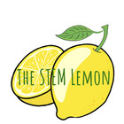 The STEM Lemon