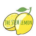The STEM Lemon