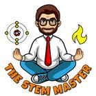 The STEM Master